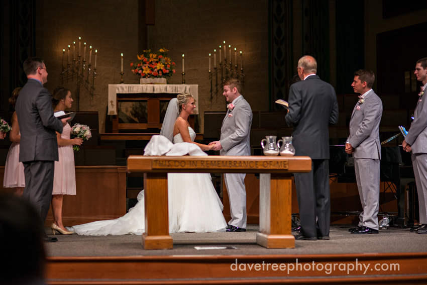 south_bend_wedding_photographer_mishawaka_wedding_photographer_22