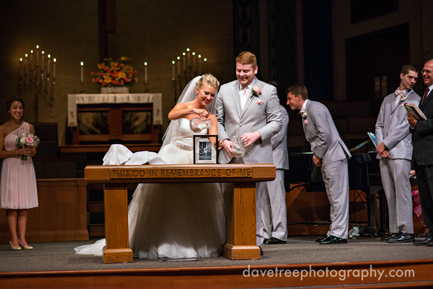south_bend_wedding_photographer_mishawaka_wedding_photographer_23