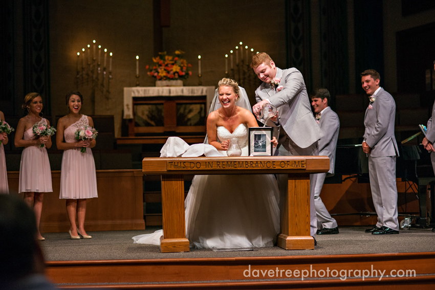 south_bend_wedding_photographer_mishawaka_wedding_photographer_24