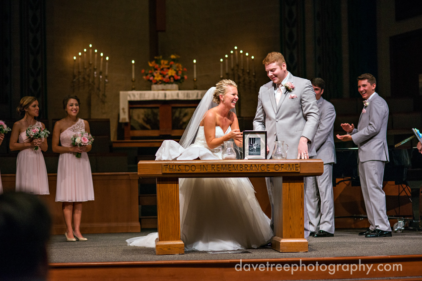 south_bend_wedding_photographer_mishawaka_wedding_photographer_25