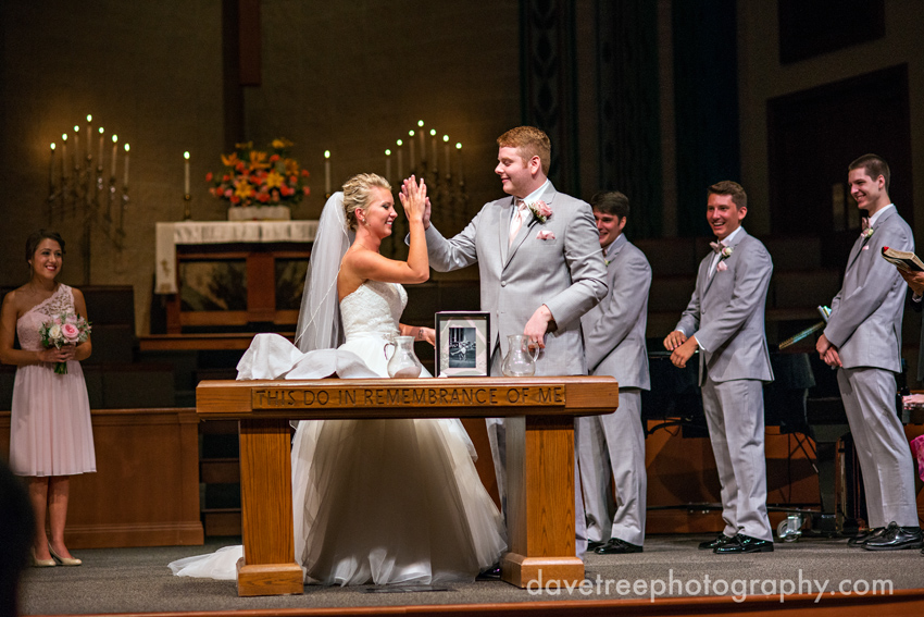 south_bend_wedding_photographer_mishawaka_wedding_photographer_26