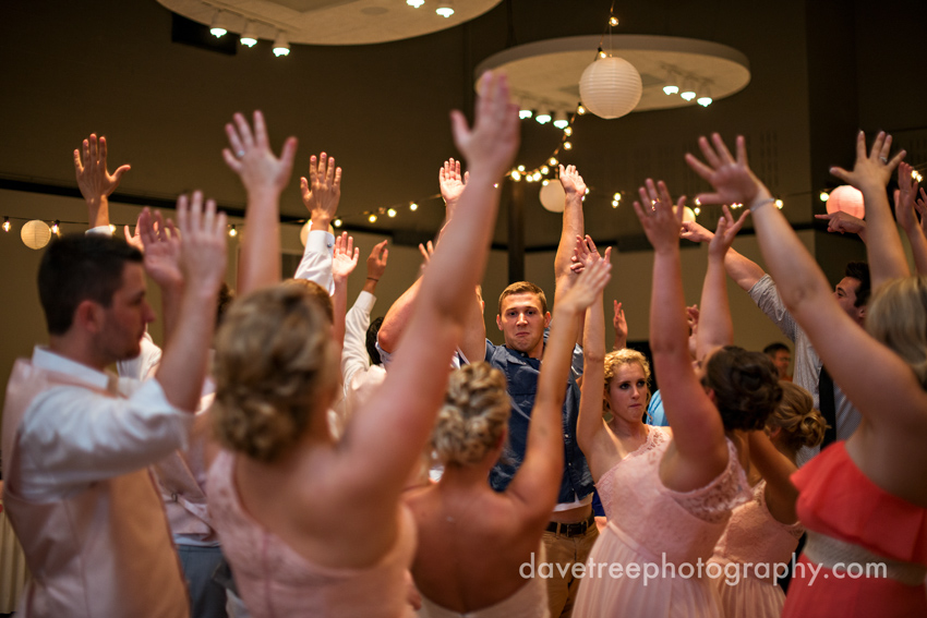 south_bend_wedding_photographer_mishawaka_wedding_photographer_29