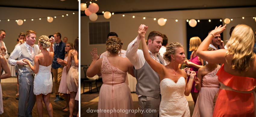 south_bend_wedding_photographer_mishawaka_wedding_photographer_30