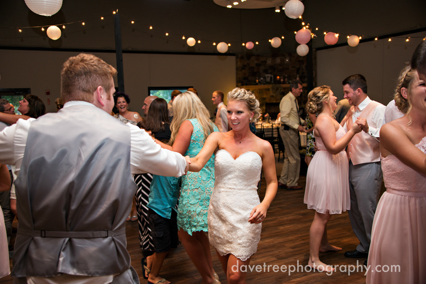 south_bend_wedding_photographer_mishawaka_wedding_photographer_32