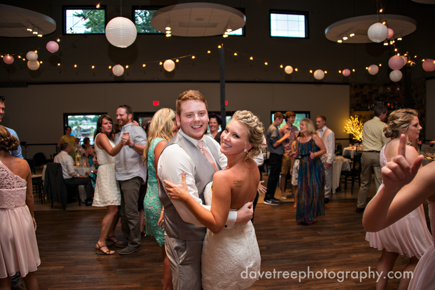 south_bend_wedding_photographer_mishawaka_wedding_photographer_33