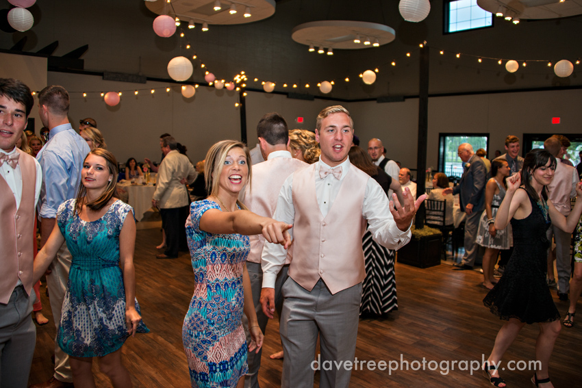 south_bend_wedding_photographer_mishawaka_wedding_photographer_34