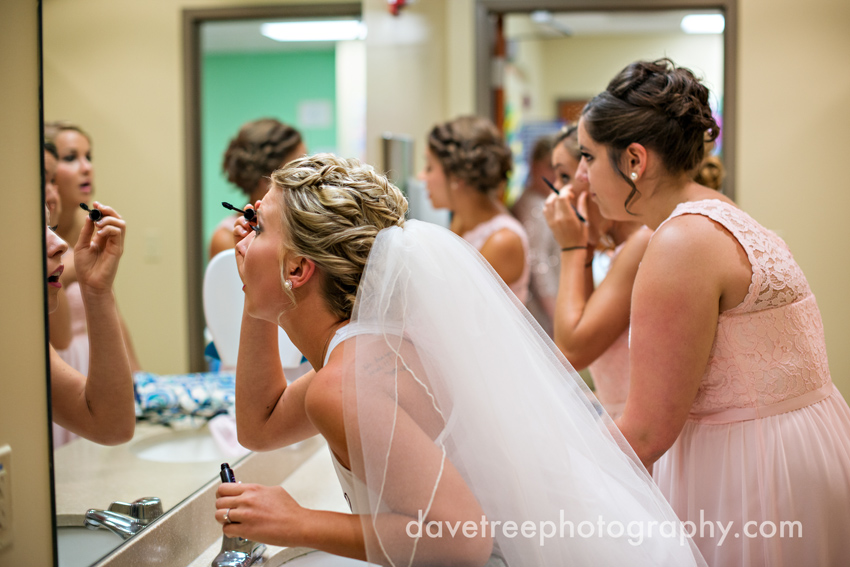 south_bend_wedding_photographer_mishawaka_wedding_photographer_50