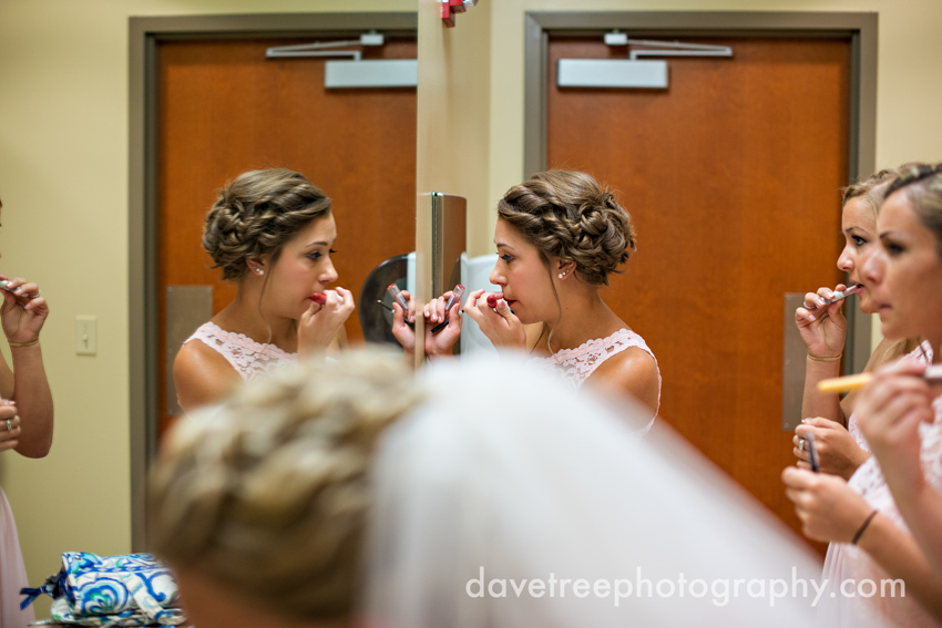 south_bend_wedding_photographer_mishawaka_wedding_photographer_51