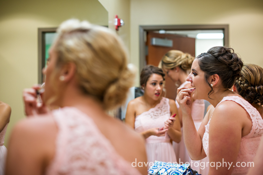 south_bend_wedding_photographer_mishawaka_wedding_photographer_52