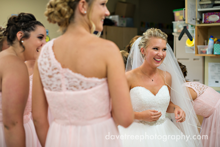 south_bend_wedding_photographer_mishawaka_wedding_photographer_55