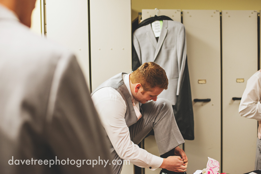 south_bend_wedding_photographer_mishawaka_wedding_photographer_58