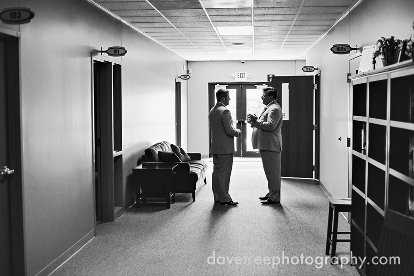 south_bend_wedding_photographer_mishawaka_wedding_photographer_59