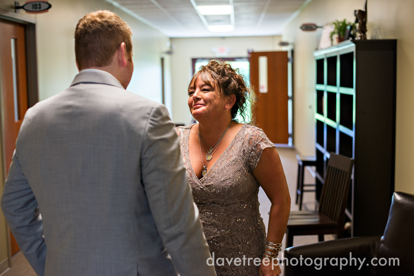 south_bend_wedding_photographer_mishawaka_wedding_photographer_60