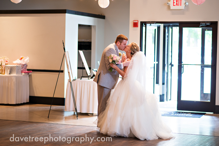 south_bend_wedding_photographer_mishawaka_wedding_photographer_62