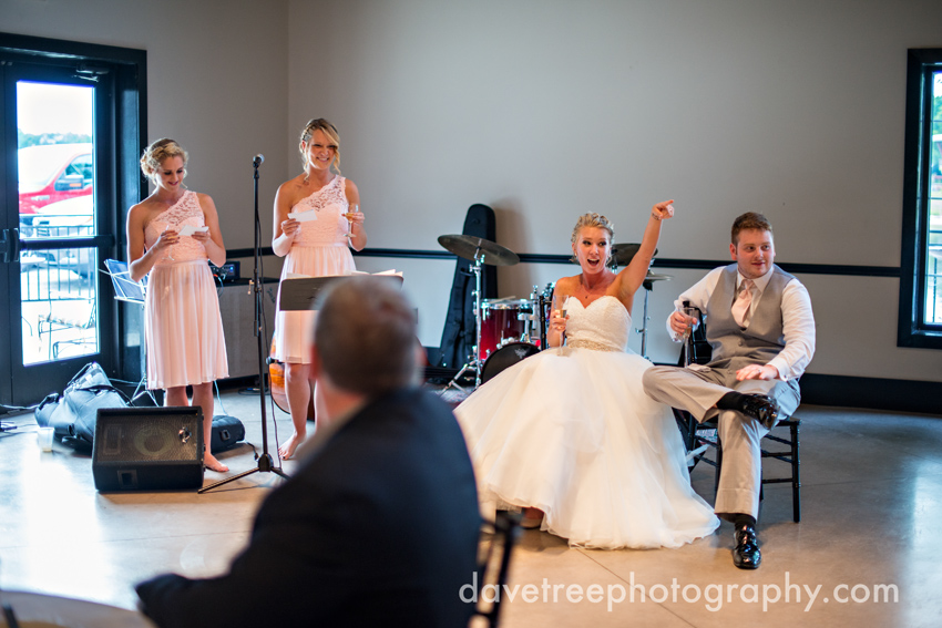 south_bend_wedding_photographer_mishawaka_wedding_photographer_67