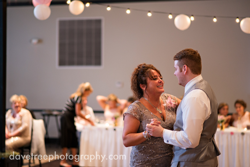 south_bend_wedding_photographer_mishawaka_wedding_photographer_69
