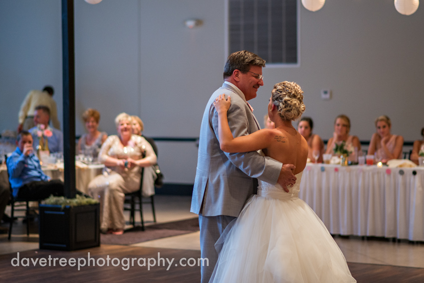 south_bend_wedding_photographer_mishawaka_wedding_photographer_70