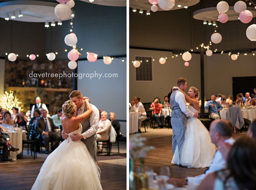 south_bend_wedding_photographer_mishawaka_wedding_photographer_71