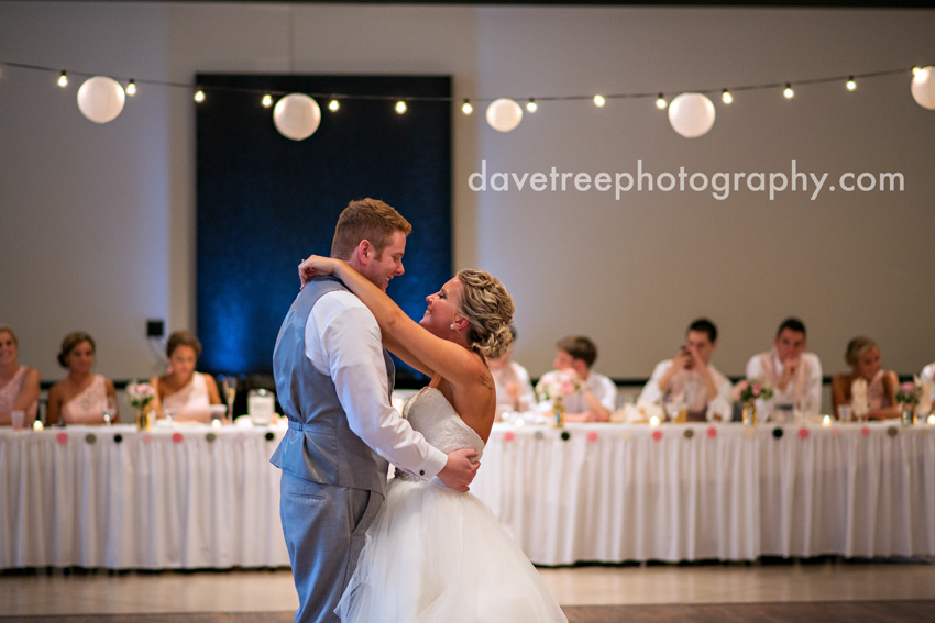 south_bend_wedding_photographer_mishawaka_wedding_photographer_72