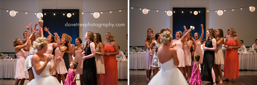 south_bend_wedding_photographer_mishawaka_wedding_photographer_73