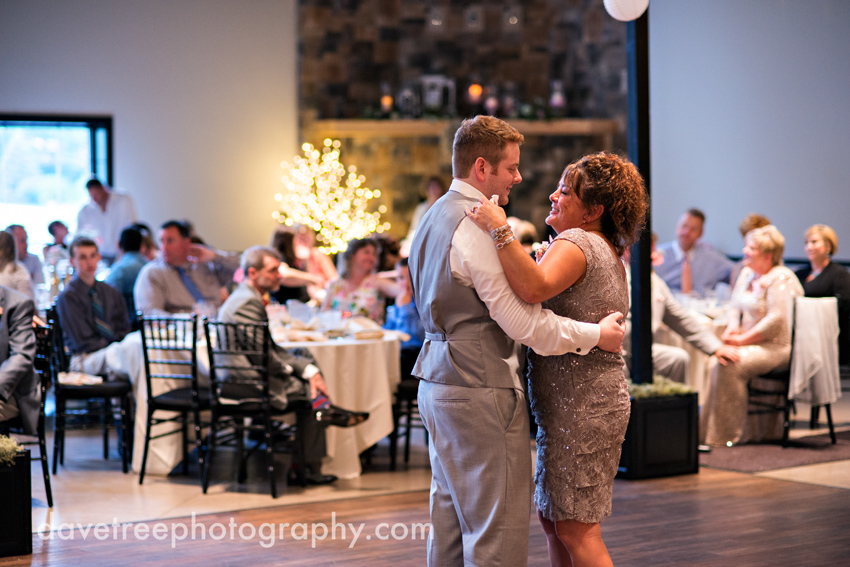 south_bend_wedding_photographer_mishawaka_wedding_photographer_74