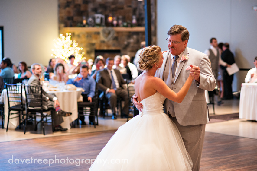 south_bend_wedding_photographer_mishawaka_wedding_photographer_75