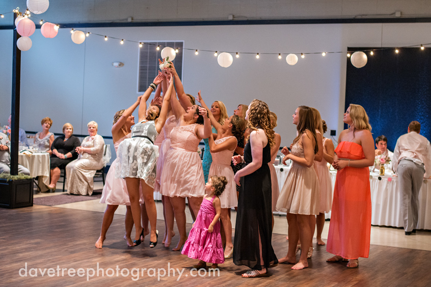 south_bend_wedding_photographer_mishawaka_wedding_photographer_76
