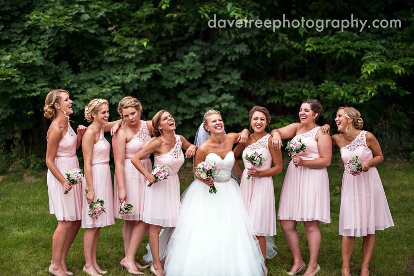 south_bend_wedding_photographer_mishawaka_wedding_photographer_78