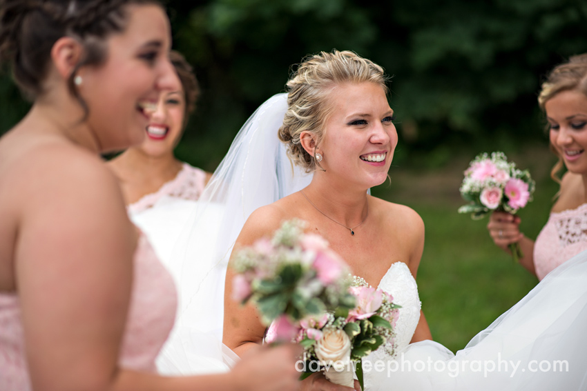 south_bend_wedding_photographer_mishawaka_wedding_photographer_83