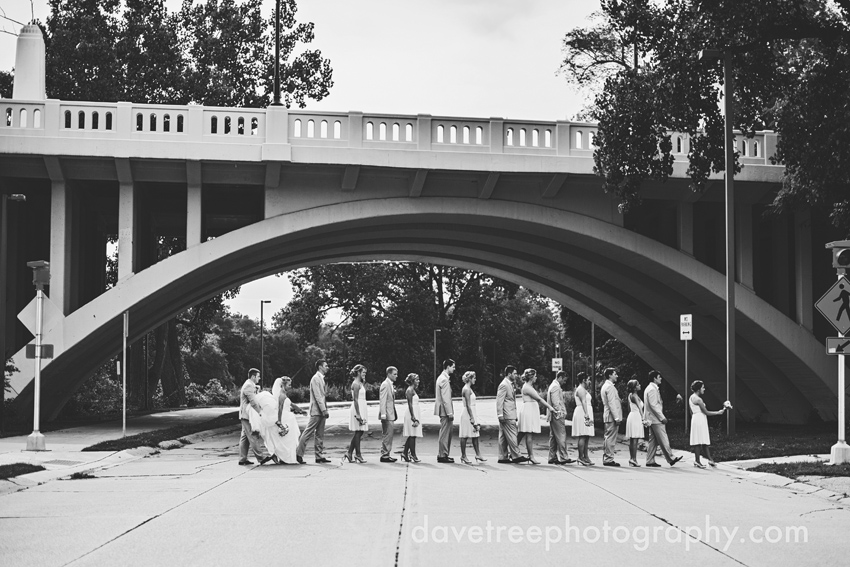 south_bend_wedding_photographer_mishawaka_wedding_photographer_85
