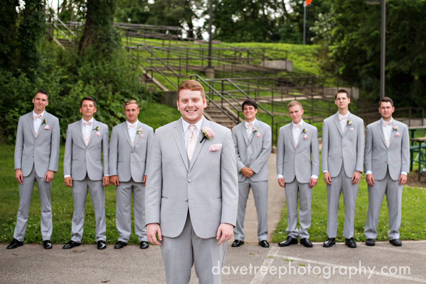 south_bend_wedding_photographer_mishawaka_wedding_photographer_90