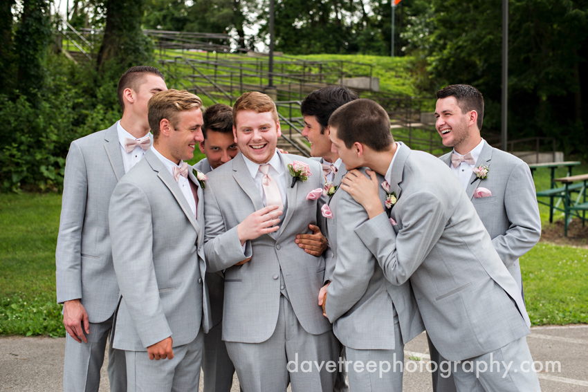 south_bend_wedding_photographer_mishawaka_wedding_photographer_91