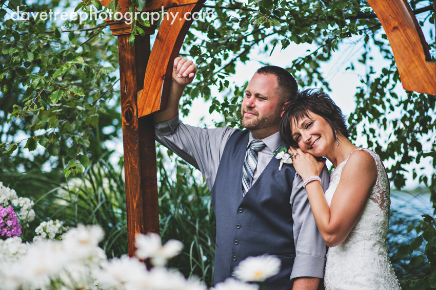 island_garden_wedding_coldwater_wedding_photographer_island_weddings_08