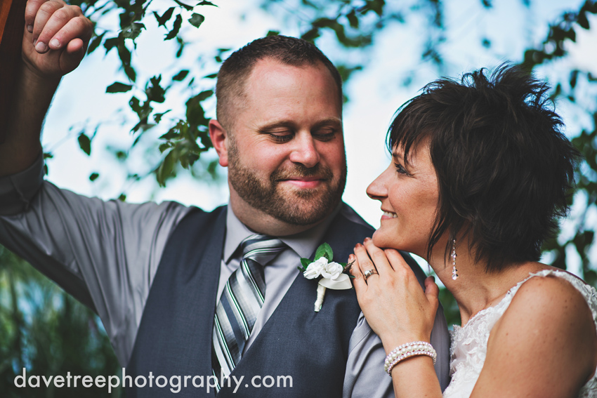 island_garden_wedding_coldwater_wedding_photographer_island_weddings_09
