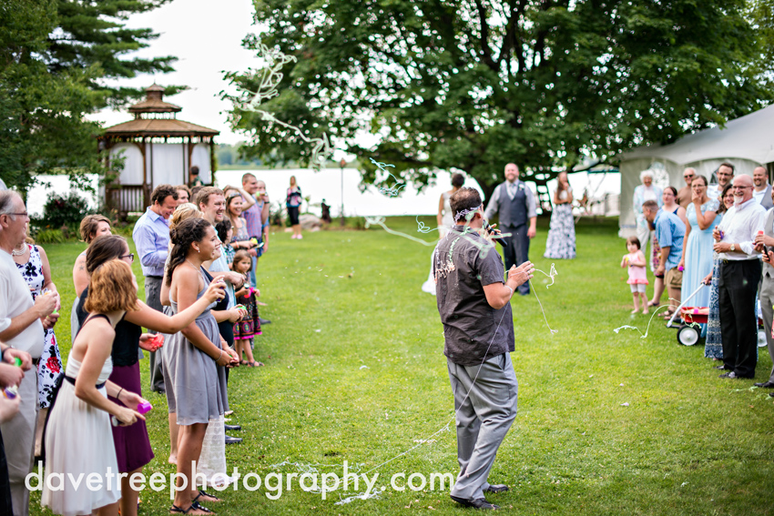 island_garden_wedding_coldwater_wedding_photographer_island_weddings_100