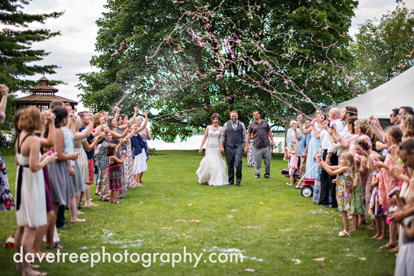 island_garden_wedding_coldwater_wedding_photographer_island_weddings_102