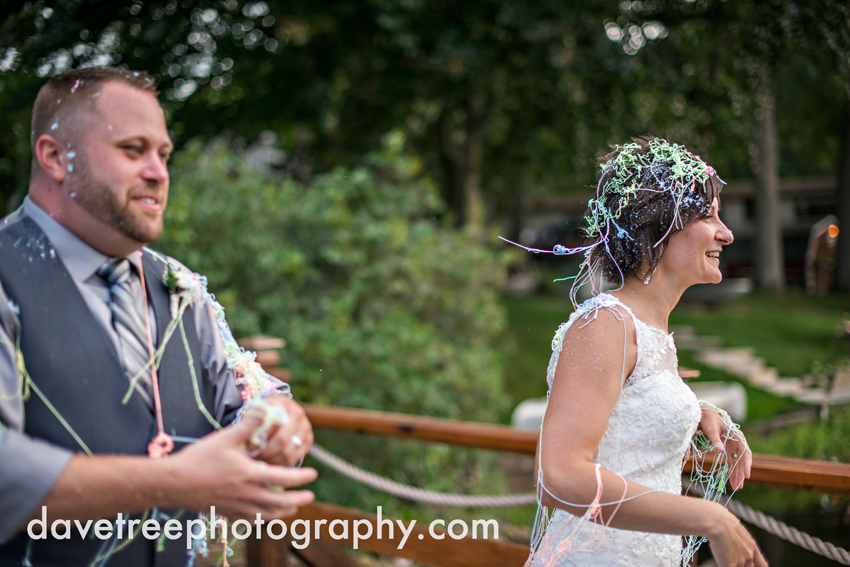 island_garden_wedding_coldwater_wedding_photographer_island_weddings_109
