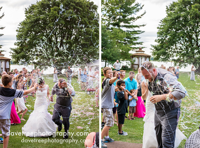 island_garden_wedding_coldwater_wedding_photographer_island_weddings_112