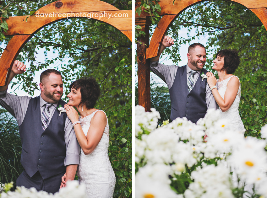 island_garden_wedding_coldwater_wedding_photographer_island_weddings_19