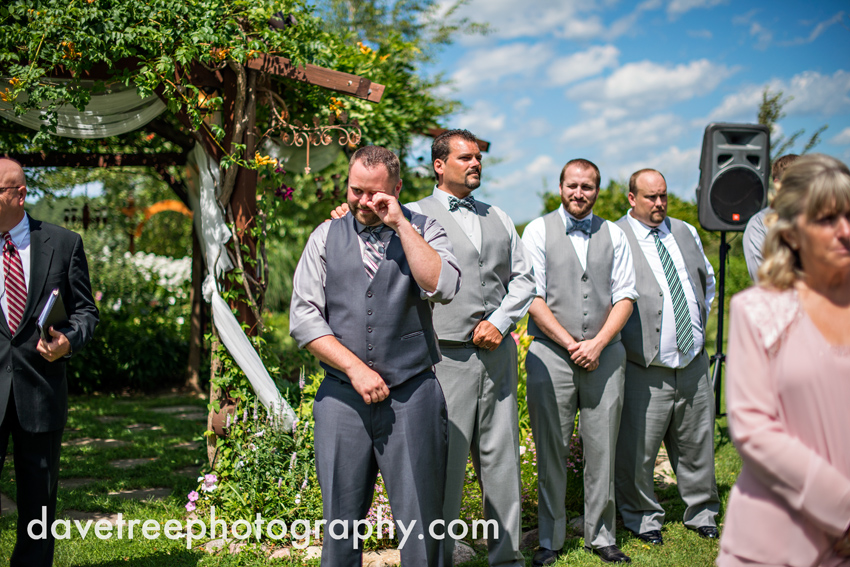 island_garden_wedding_coldwater_wedding_photographer_island_weddings_24