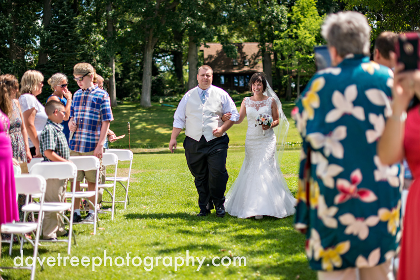 island_garden_wedding_coldwater_wedding_photographer_island_weddings_25