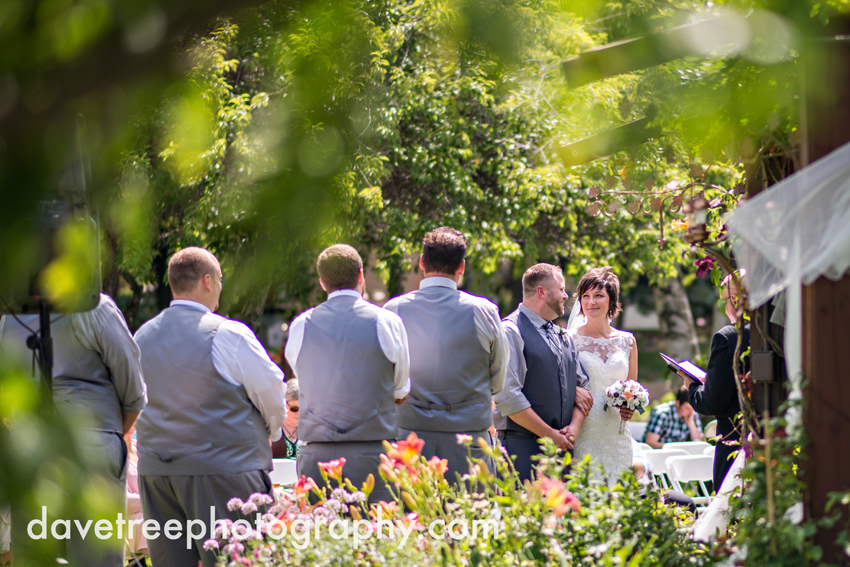 island_garden_wedding_coldwater_wedding_photographer_island_weddings_30