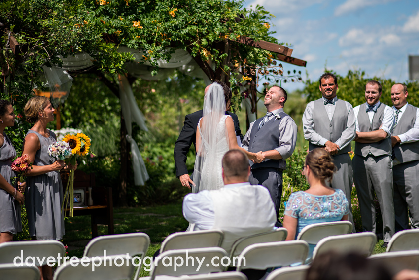 island_garden_wedding_coldwater_wedding_photographer_island_weddings_32