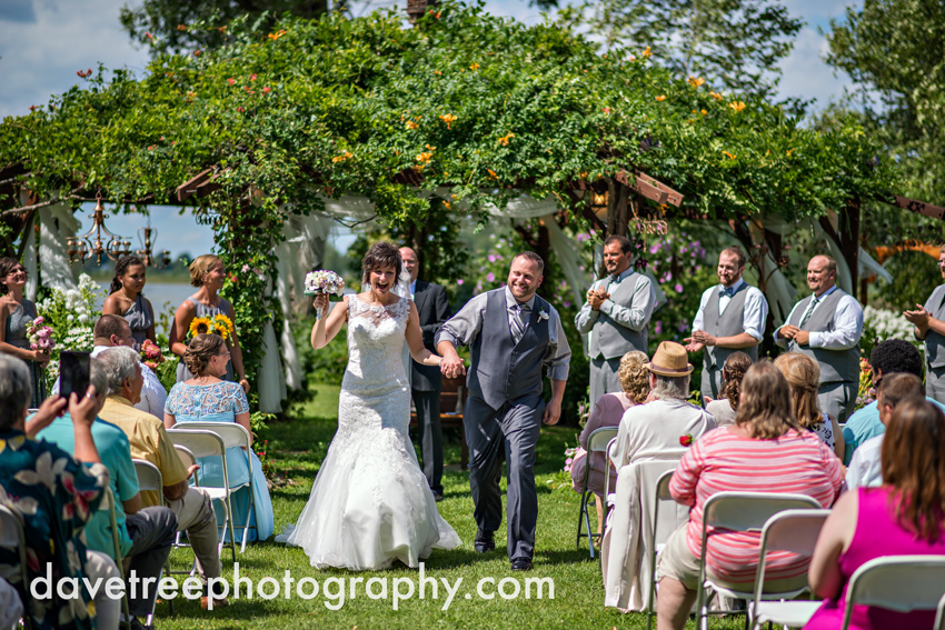 island_garden_wedding_coldwater_wedding_photographer_island_weddings_37