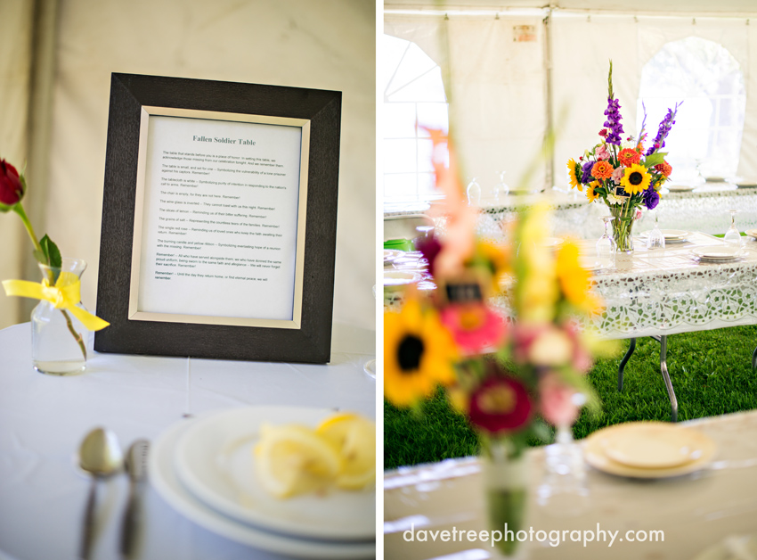 island_garden_wedding_coldwater_wedding_photographer_island_weddings_43