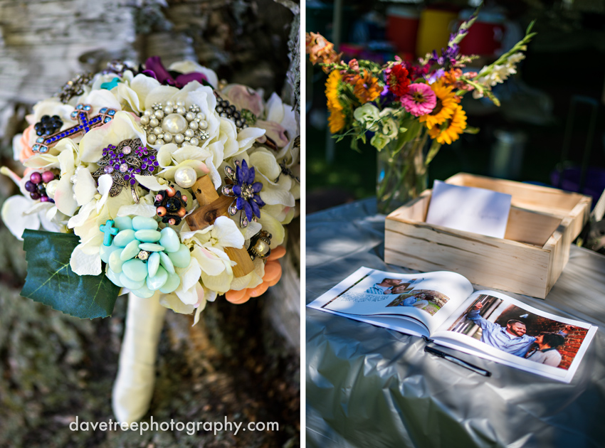 island_garden_wedding_coldwater_wedding_photographer_island_weddings_45