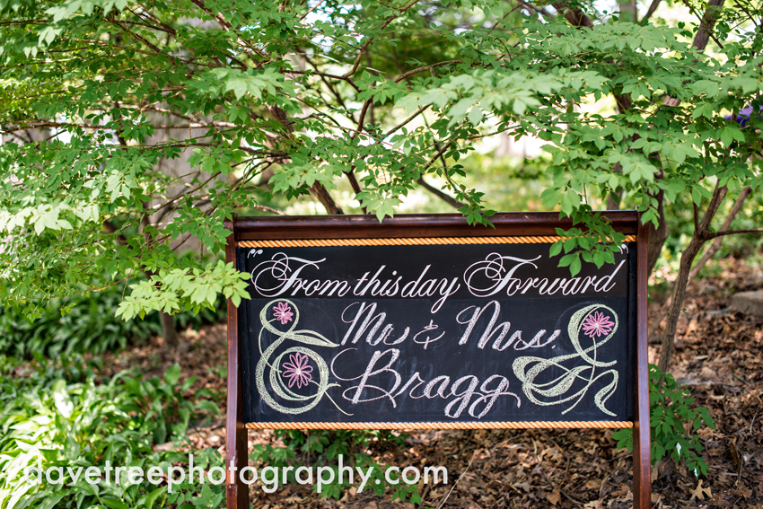 island_garden_wedding_coldwater_wedding_photographer_island_weddings_47