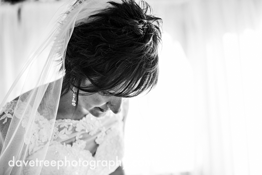island_garden_wedding_coldwater_wedding_photographer_island_weddings_65