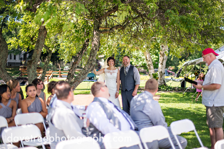 island_garden_wedding_coldwater_wedding_photographer_island_weddings_71