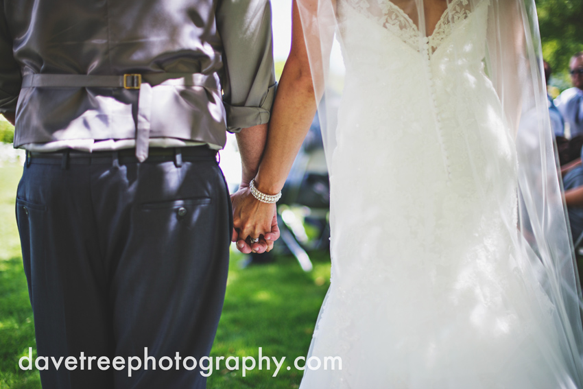 island_garden_wedding_coldwater_wedding_photographer_island_weddings_72